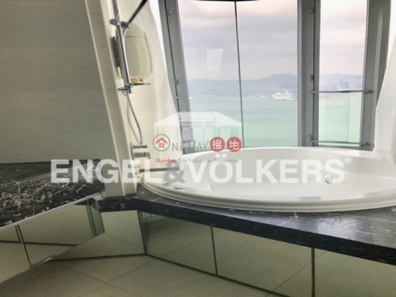 Property Search Hong Kong | OneDay | Residential | Sales Listings, 3 Bedroom Family Flat for Sale in Sai Wan Ho