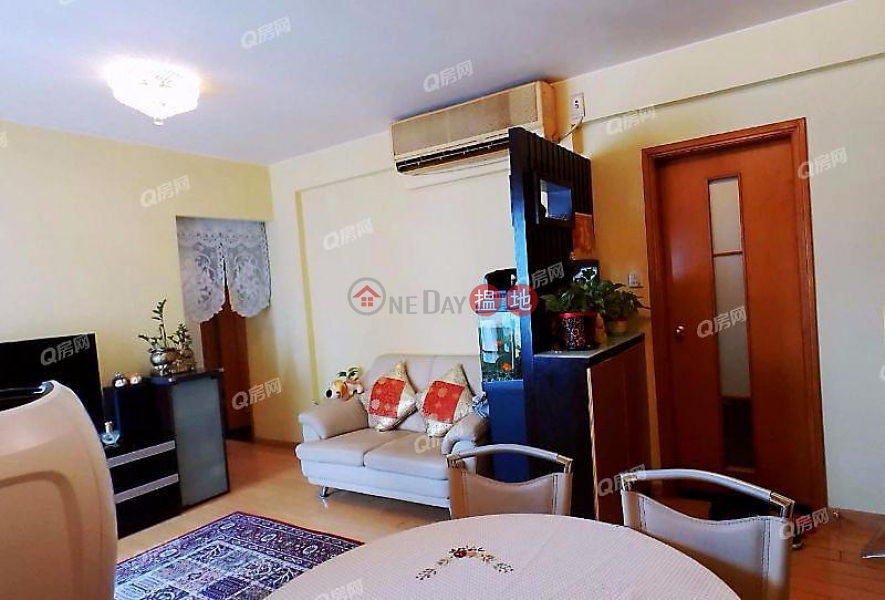 Property Search Hong Kong | OneDay | Residential Sales Listings | Tower 9 Island Resort | 3 bedroom High Floor Flat for Sale