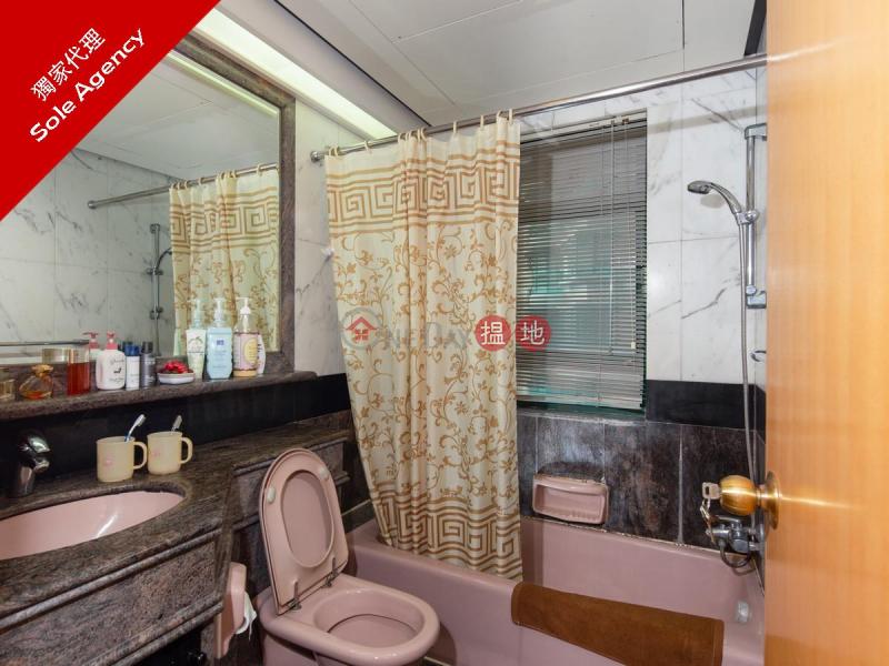 曉峰閣|請選擇|住宅|出售樓盤HK$ 4,500萬