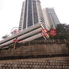Century Tower 2,Central Mid Levels, Hong Kong Island