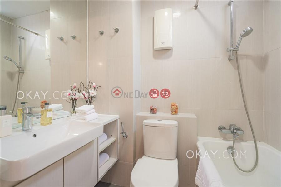 3房2廁,連車位,露台,獨立屋《寶石小築出售單位》 寶石小築(Ruby Chalet)出售樓盤 (OKAY-S294787)