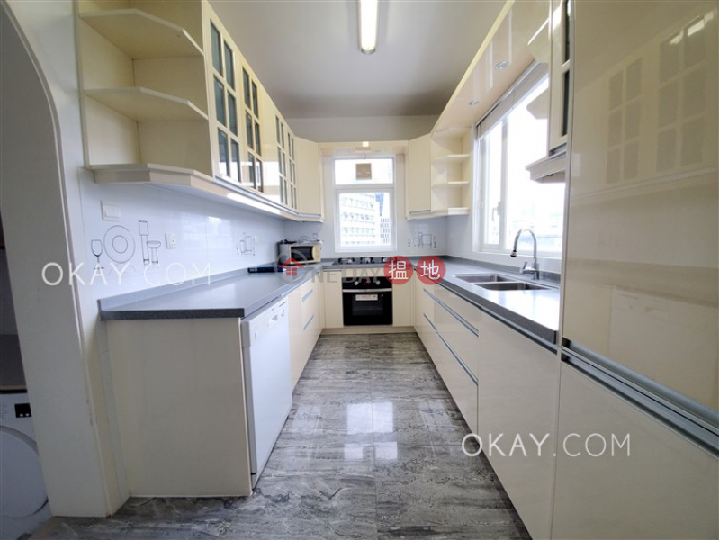 Stubbs Villa | Low Residential Rental Listings, HK$ 85,000/ month
