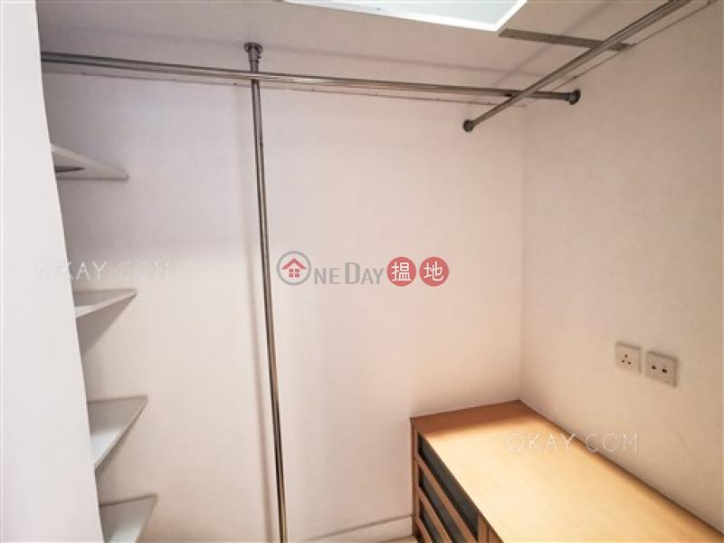 HK$ 42,000/ month | Hanwin Mansion, Western District, Popular 2 bedroom in Mid-levels West | Rental