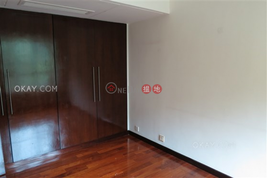 Property Search Hong Kong | OneDay | Residential Rental Listings, Gorgeous 4 bedroom with parking | Rental
