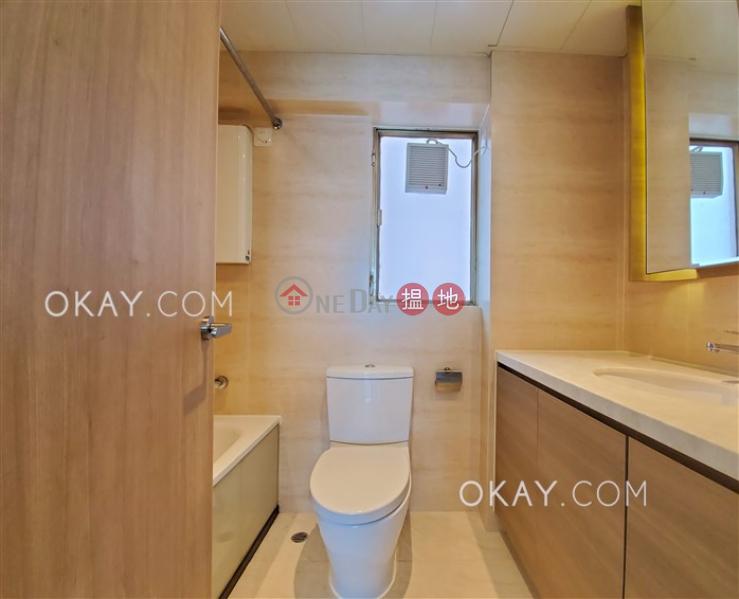 Elegant 3 bedroom on high floor with balcony   Rental   1 Castle Peak Road Castle Peak Bay   Tuen Mun   Hong Kong, Rental, HK$ 36,900/ month