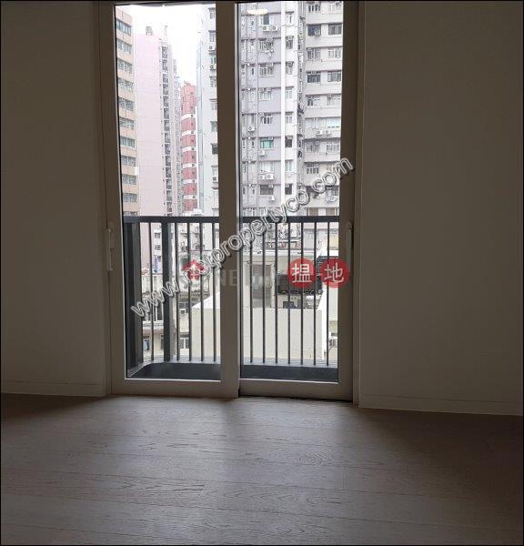 鴨巴甸街28號 低層-住宅 出售樓盤HK$ 1,400萬