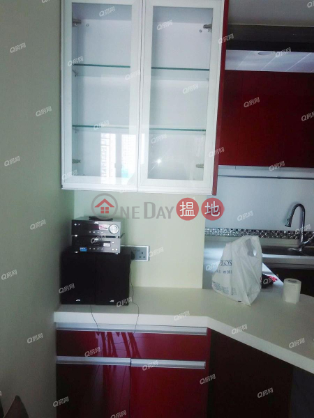 Property Search Hong Kong | OneDay | Residential, Sales Listings, Ho Shun King Building | 2 bedroom Mid Floor Flat for Sale