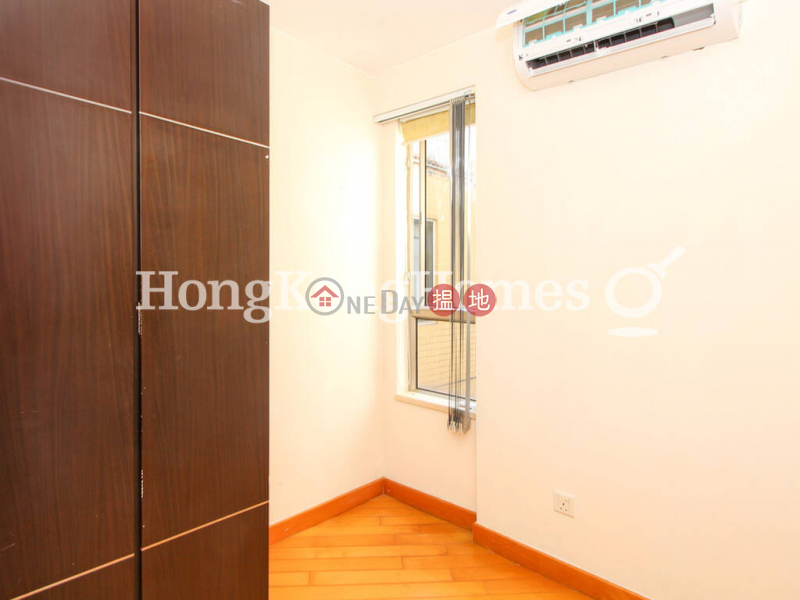 HK$ 8.6M, 11, Tung Shan Terrace, Wan Chai District, 2 Bedroom Unit at 11, Tung Shan Terrace | For Sale