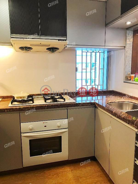 Property Search Hong Kong | OneDay | Residential Sales Listings Block 4 Kwun Fung Mansion Sites A Lei King Wan | 3 bedroom Mid Floor Flat for Sale