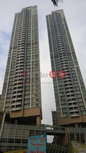 Tower 1 Florient Rise (Tower 1 Florient Rise) Tai Kok Tsui|搵地(OneDay)(2)