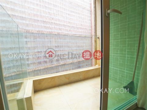 Efficient 3 bedroom with balcony & parking | For Sale|Flora Garden(Flora Garden)Sales Listings (OKAY-S212175)_0