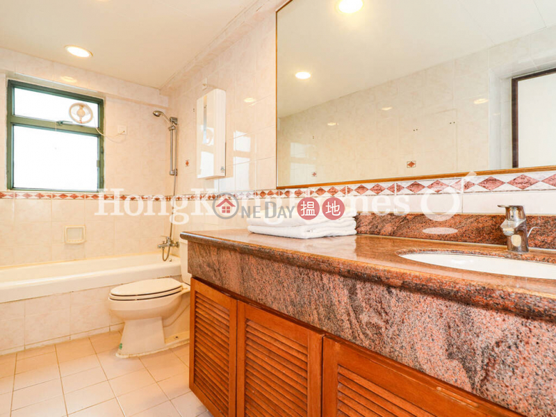 HK$ 70,000/ month Monmouth Villa, Wan Chai District 3 Bedroom Family Unit for Rent at Monmouth Villa