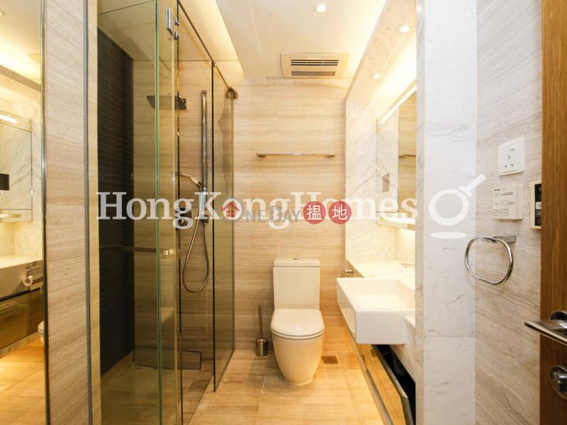 壹環一房單位出售1灣仔道 | 灣仔區|香港-出售|HK$ 1,125萬