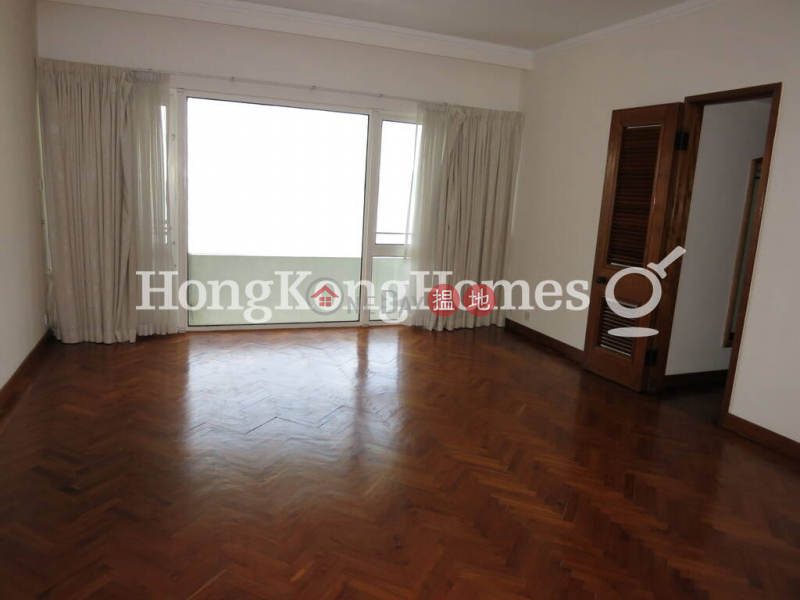 HK$ 100,000/ month Block 4 (Nicholson) The Repulse Bay Southern District | 4 Bedroom Luxury Unit for Rent at Block 4 (Nicholson) The Repulse Bay