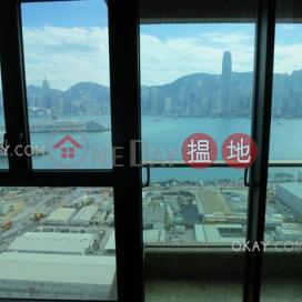 3房2廁,極高層,海景,星級會所《凱旋門摩天閣(1座)出售單位》|凱旋門摩天閣(1座)(The Arch Sky Tower (Tower 1))出售樓盤 (OKAY-S83405)_3