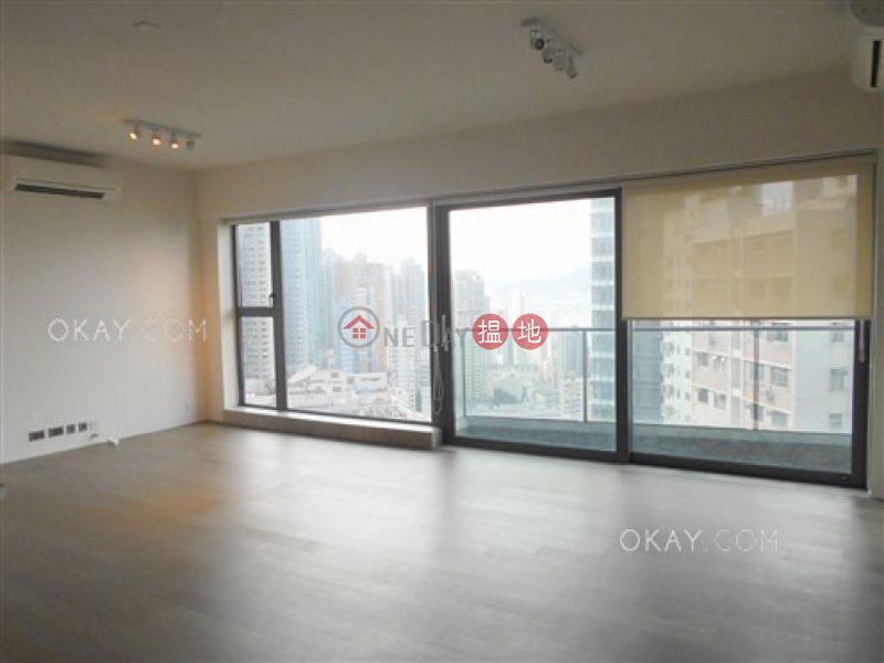 Azura | Middle, Residential, Rental Listings | HK$ 76,000/ month