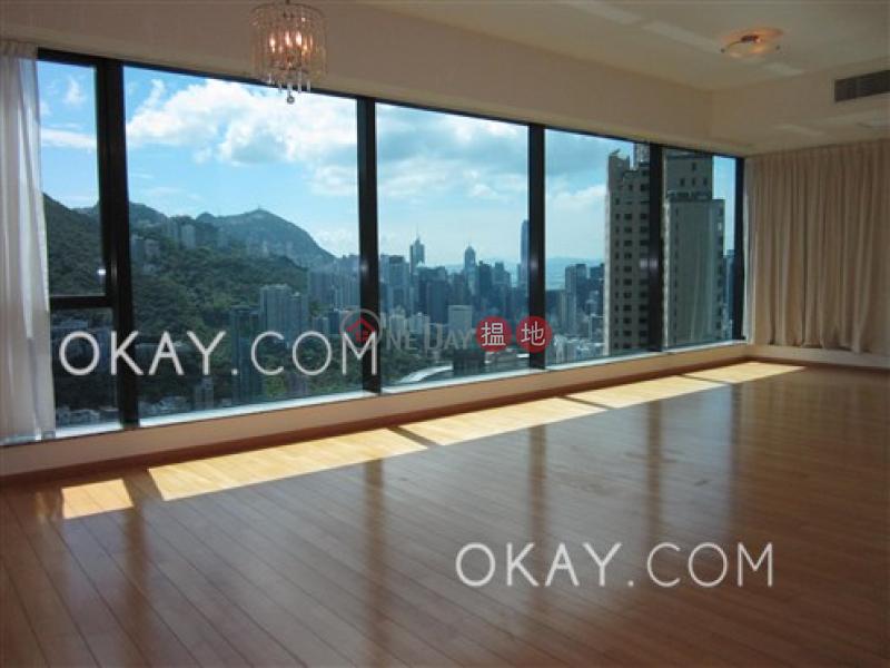 嘉崙臺|高層-住宅|出租樓盤-HK$ 86,000/ 月