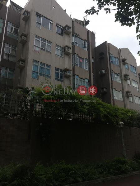 大埔花園D座 (Tai Po Garden Block D) 大埔|搵地(OneDay)(1)