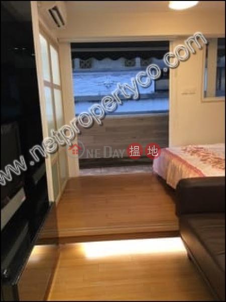 香港搵樓|租樓|二手盤|買樓| 搵地 | 住宅出租樓盤|華冠大廈