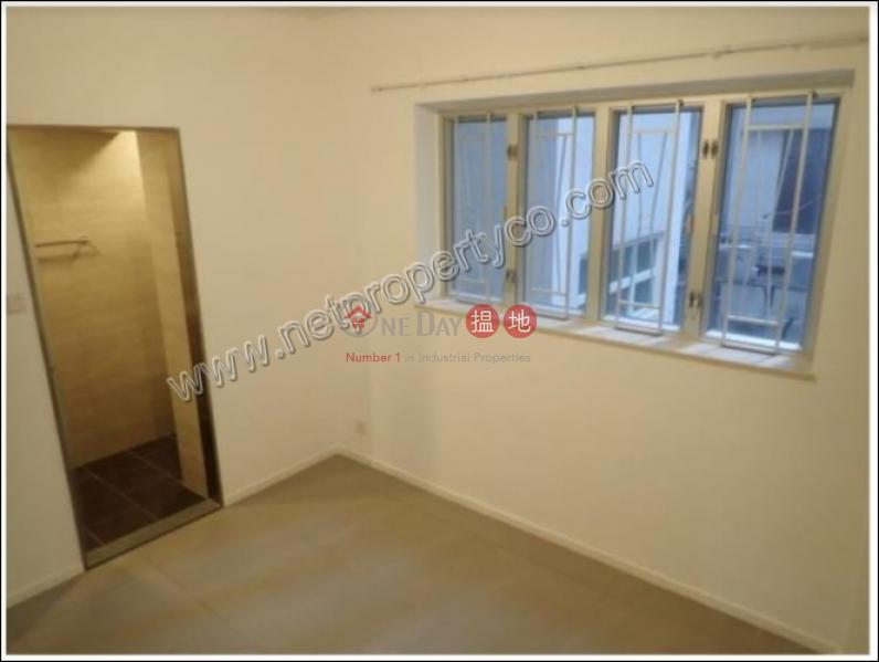 Haywood Mansion Low, Residential Rental Listings | HK$ 51,000/ month