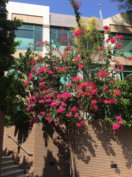旭逸居1座 (Stanford Villa Block 1) 赤柱|搵地(OneDay)(3)