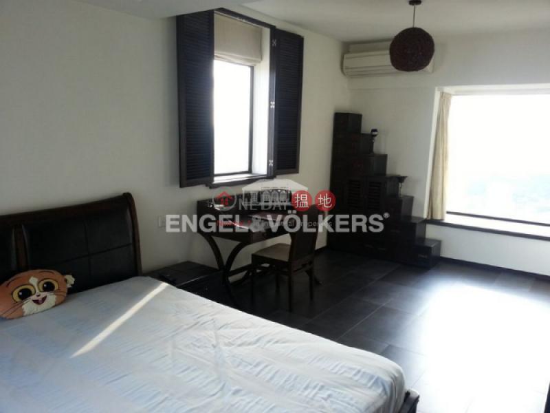 中半山三房兩廳筍盤出售|住宅單位-10羅便臣道 | 中區|香港出售HK$ 2,400萬