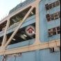 新巴黃竹坑車廠 (New World First Bus Wong Chuk Hang Depot) 南區香葉道45號 - 搵地(OneDay)(4)