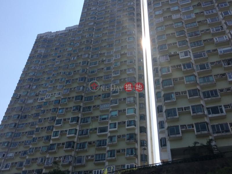 豐景花園D座 (Scenery Garden Block D) 火炭|搵地(OneDay)(2)