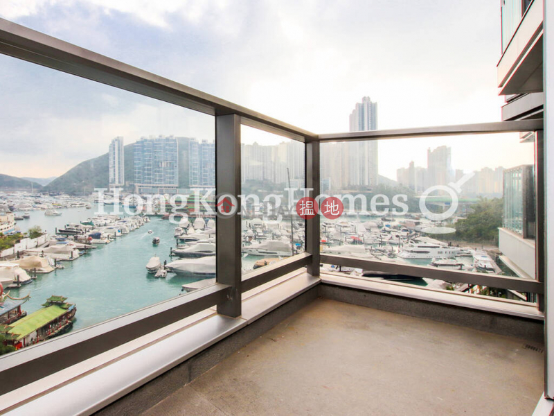 Property Search Hong Kong | OneDay | Residential | Sales Listings 4 Bedroom Luxury Unit at Marinella Tower 9 | For Sale