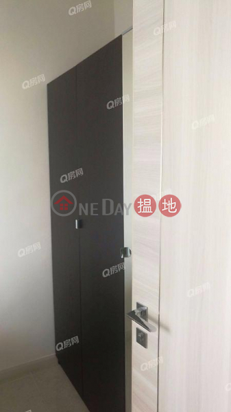 Yuccie Square | 2 bedroom Low Floor Flat for Rent | Yuccie Square 世宙 Rental Listings