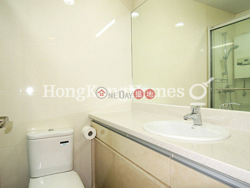 Property Search Hong Kong | OneDay | Residential | Sales Listings 3 Bedroom Family Unit at Academic Terrace Block 1 | For Sale