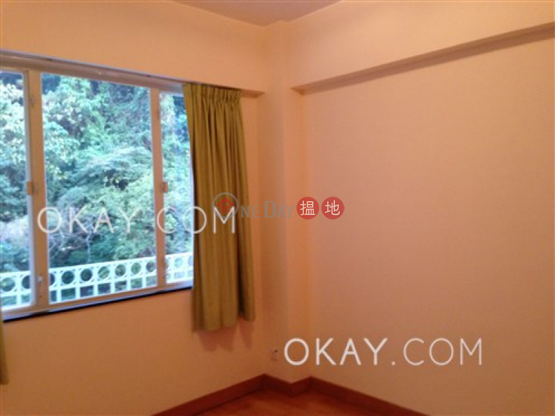 HK$ 59,000/ 月惠園灣仔區|3房2廁,實用率高,極高層,連車位《惠園出租單位》