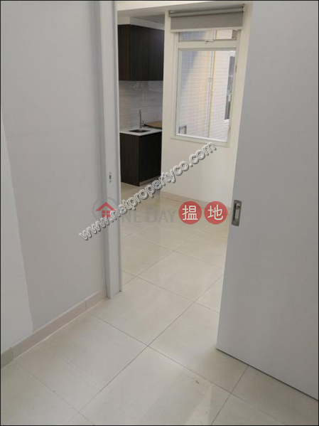 HK$ 17,800/ month | Sun Ho Court | Wan Chai District | Nice decorated unit for rent in Causeway Bay