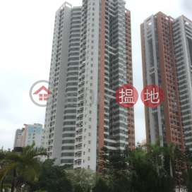 Chai Wan Police Married Quarters Block B|柴灣警察宿舍 B座