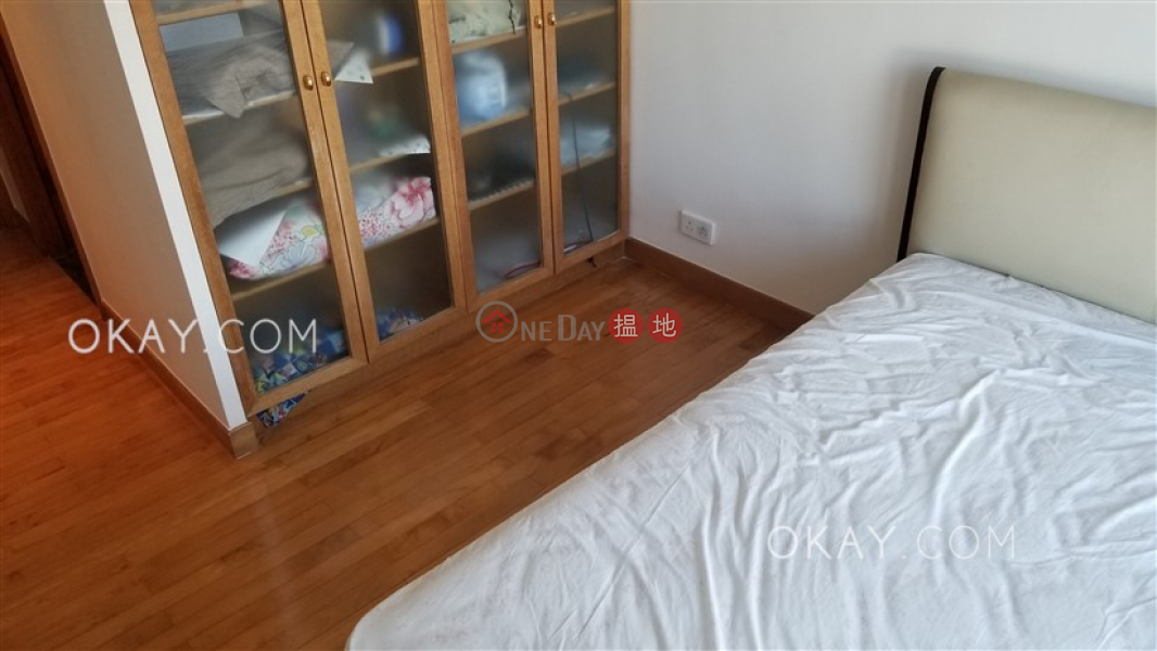 Popular 2 bedroom on high floor with parking   Rental, 11 May Road   Central District   Hong Kong   Rental   HK$ 43,000/ month
