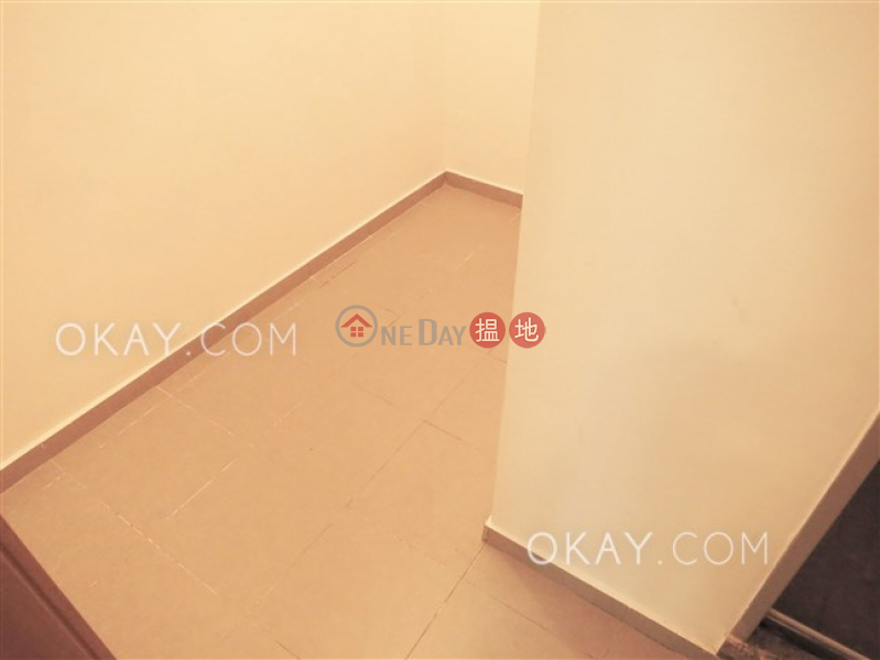Beautiful 3 bedroom with balcony | For Sale | 180 Connaught Road West | Western District, Hong Kong Sales HK$ 41M
