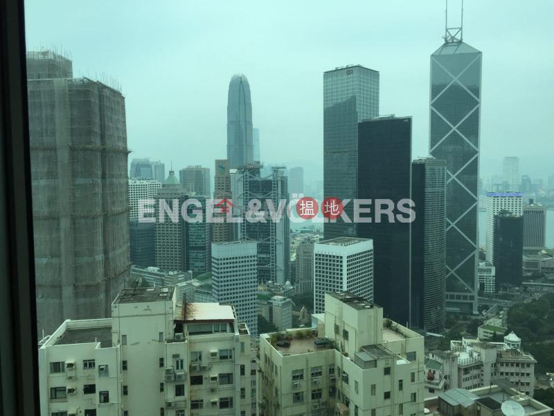 Regence Royale Please Select, Residential Sales Listings, HK$ 74M