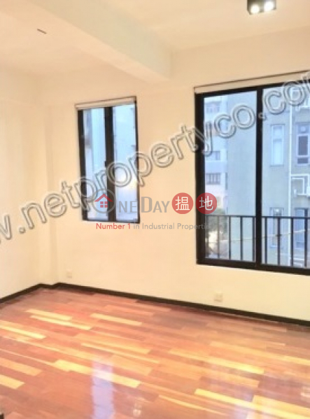 Apartment for Sale in Mid-Levels Central, 20-20A Tai Ping Shan Street | Central District, Hong Kong | Sales | HK$ 4.8M