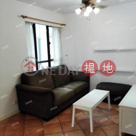 Scenic Rise   2 bedroom Mid Floor Flat for Rent Scenic Rise(Scenic Rise)Rental Listings (XGGD699900083)_0