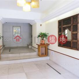 2房1廁《宏豐臺 5 號出租單位》