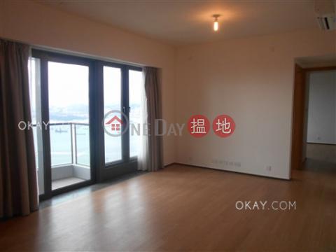 2房2廁,極高層,星級會所,露台《瀚然出售單位》|瀚然(Arezzo)出售樓盤 (OKAY-S289365)_0