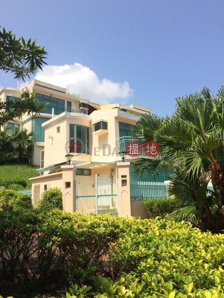 愉景灣 8期海堤居 27座 (Discovery Bay, Phase 8 La Costa, House 27) 愉景灣|搵地(OneDay)(1)
