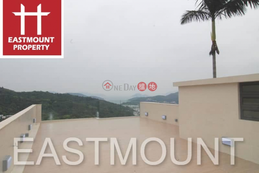 Property Search Hong Kong   OneDay   Residential Sales Listings   Sai Kung Village House   Property For Sale in Hing Keng Shek 慶徑石-Detached, Private Pool   Property ID:109