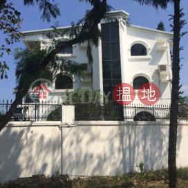 Garden Villa House 4|田禾苑4座