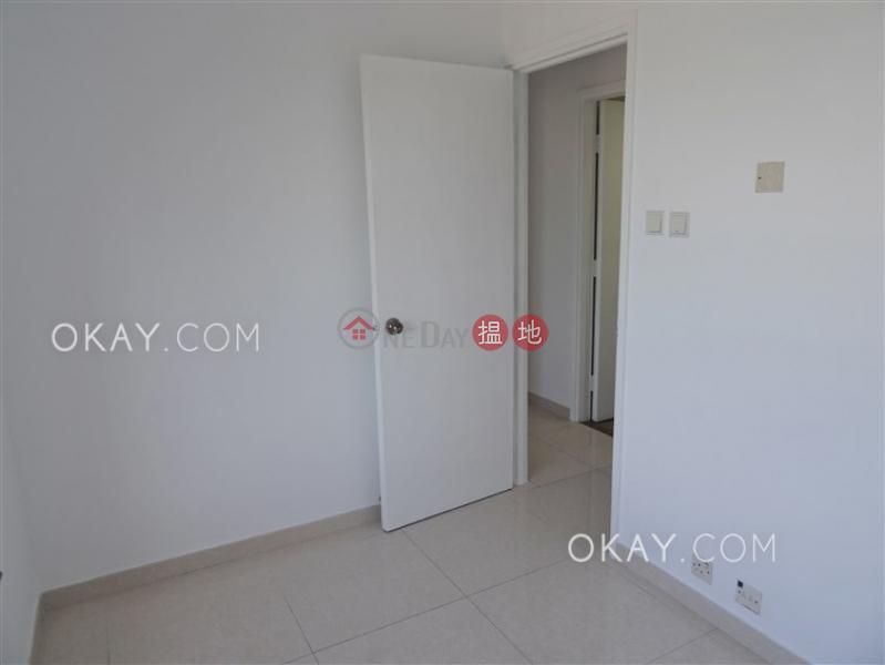 香港搵樓|租樓|二手盤|買樓| 搵地 | 住宅出租樓盤3房1廁《益豐花園出租單位》