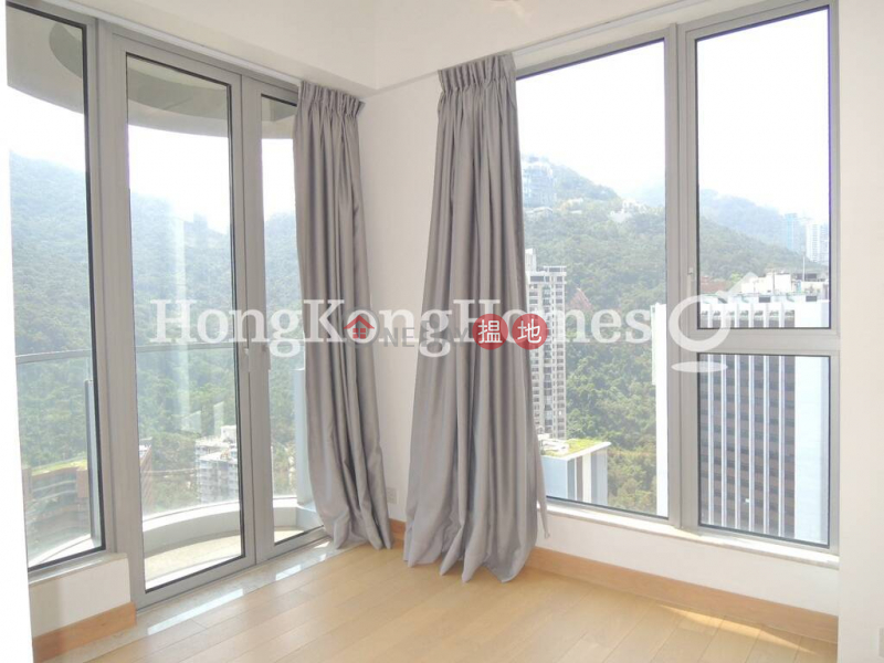 HK$ 26,000/ month, One Wan Chai Wan Chai District, 1 Bed Unit for Rent at One Wan Chai