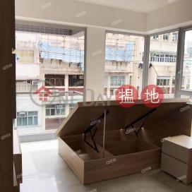 AVA 62 | Low Floor Flat for Sale|Yau Tsim MongAVA 62(AVA 62)Sales Listings (XGYJWQ005300070)_0