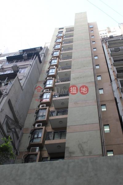 Winning House (Winning House) Sheung Wan|搵地(OneDay)(1)