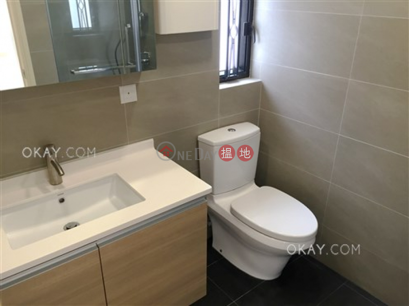 梅苑高層|住宅|出售樓盤|HK$ 2,800萬
