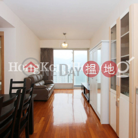 2 Bedroom Unit for Rent at The Orchards